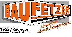 Heinrich Fetzer Bauunternehmung GmbH