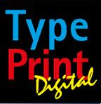 TypePrintDigital