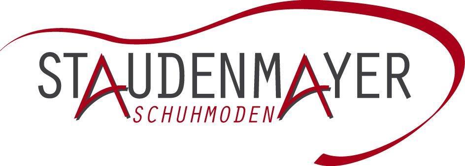 Schuhmode Staudenmayer