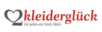 Kleiderglück DRK Kleiderladen Giengen