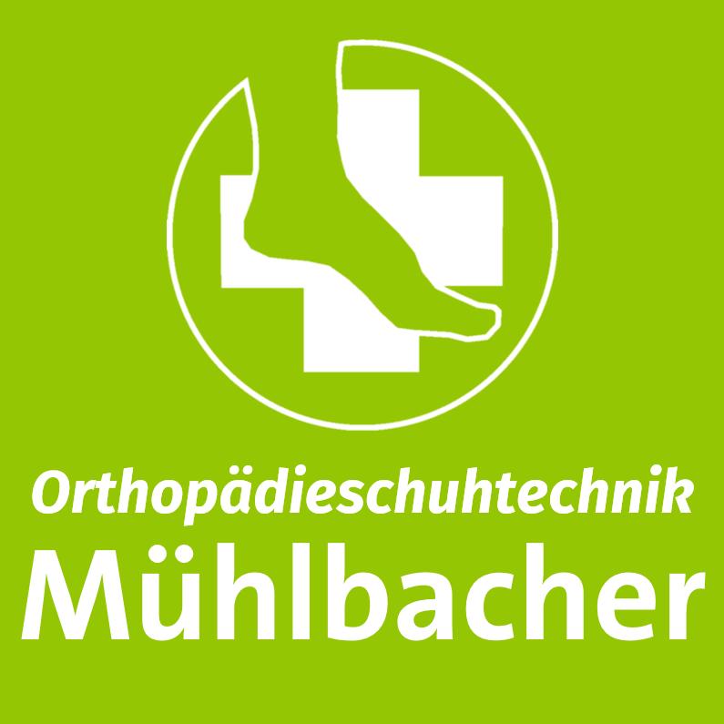 Orthopädieschuhtechnik Mühlbacher