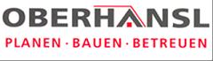 Wohnbau Oberhansl GmbH & Co. Baubetreuung KG