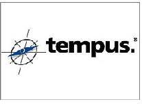 tempus GmbH