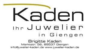 Juwelier Kaden