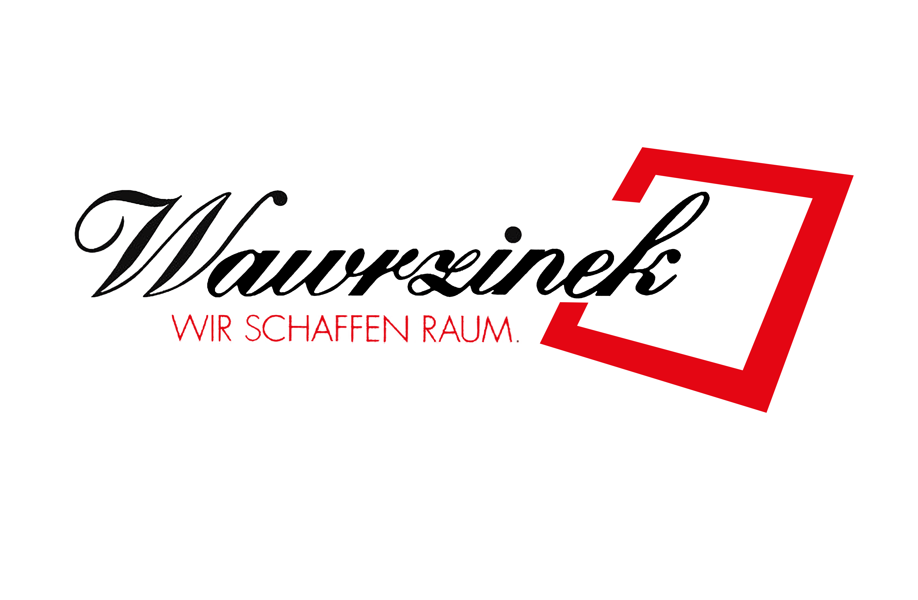 Raumausstattung Wawrzinek GmbH