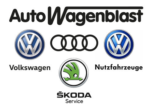 Auto-Wagenblast GmbH + Co. KG