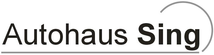 E. Sing GmbH & Co KG, Mercedes Benz Service