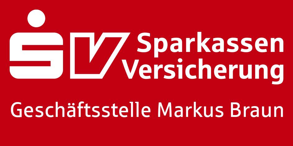 SV SparkassenVersicherung, Geschäftsstelle Markus Braun